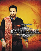 Ranjhanna Mp3 Songs