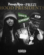 Hood Presidents Mp3 Songs