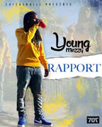 Rapport Ep Mp3 Songs