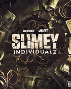 Slimey Individualz Mp3 Songs
