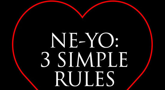 3 Simple Rules EP