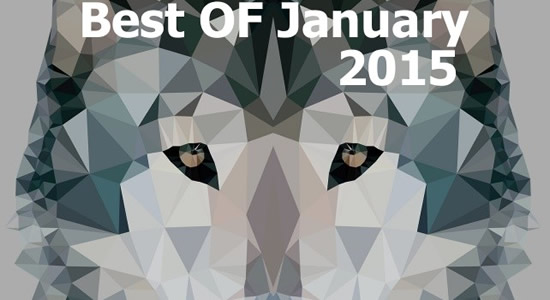 Best Of January by Various Artist Album Songs Download, Best