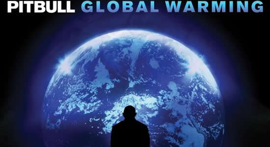 Global Warning Meltdown Deluxe Edition