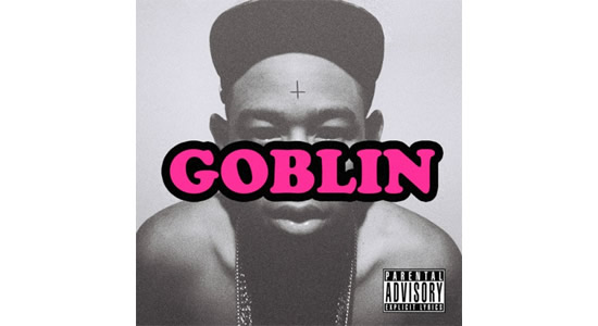 Goblin Deluxe Edition by Tyler The Creator Album Songs