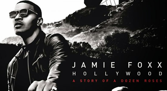 Hollywood A Story of A Dozen Roses Deluxe Version