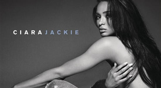Jackie Deluxe Edition