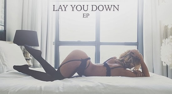 Lay You Down EP