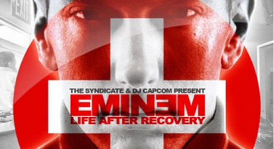 Life After Recovery
