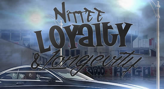 Loyalty Longevity