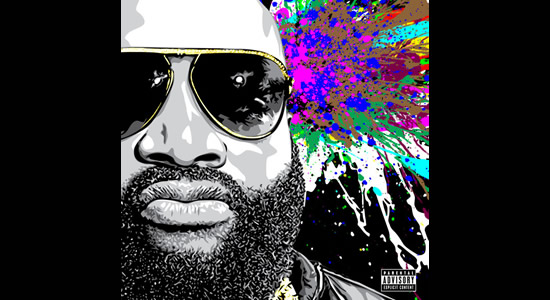 Mastermind Deluxe Edition