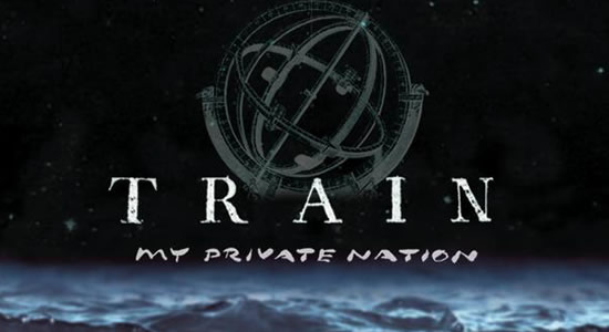 My Private Nation
