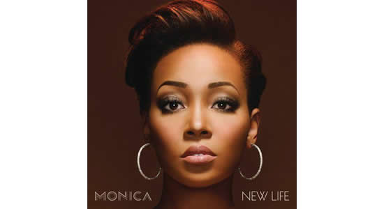 New Life Deluxe Version