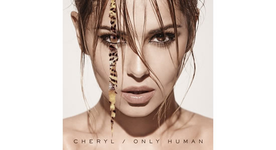 Only Human Deluxe Version