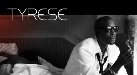 Open invitation by tyrese album songs download open invitation open invitation stopboris Gallery