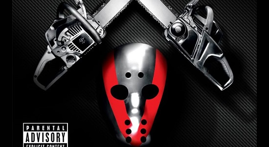 Shady XV Disc 2
