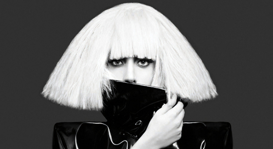 The Fame Monster Vol 2 by Lady GaGa Album Songs Download