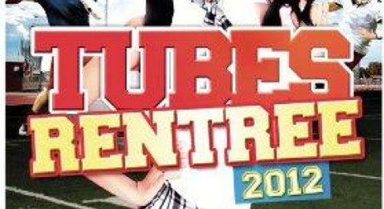 Tubes Rentree Vol.1