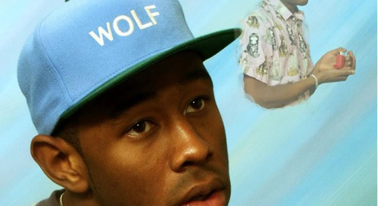Wolf Deluxe Edition