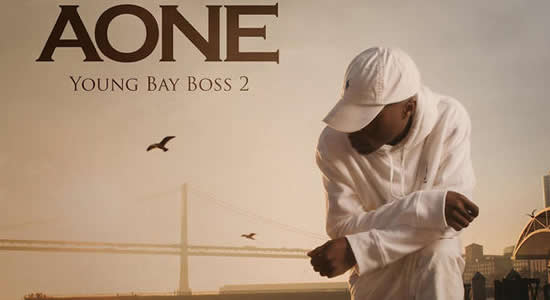 Young Bay Boss 2