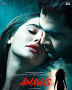 Amavas Mp3 Songs