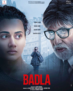 Badla Mp3 Songs