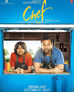 Chef Mp3 Songs