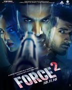 Force 2 Mp3 Songs