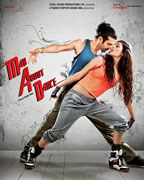 Mad About Dance Mp3 Songs
