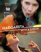 Margarita With A Straw Mp3 Songs