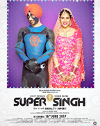 Super Singh Mp3 Songs