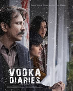 Vodka Diaries Mp3 Songs