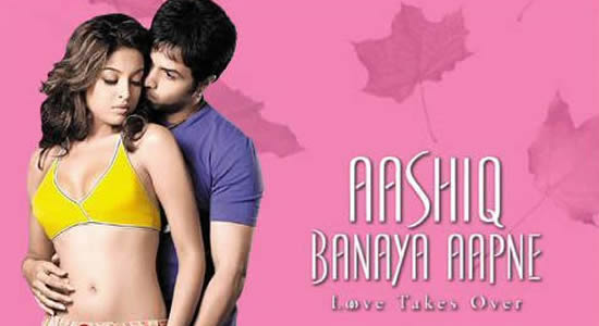 aashiq banaya aapne title song mp3 free download