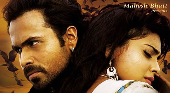 Maula Maula Lyrics | Awarapan (2007) Songs Lyrics | Latest ...