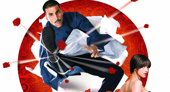 chandni chowk to china movie songs 2009 download chandni