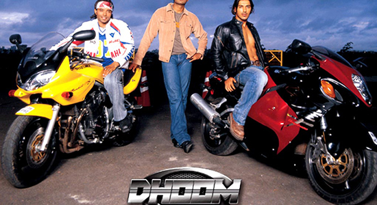 Dhoom 4 movie mp3 songs : Philips lcd tv 3000 series manual