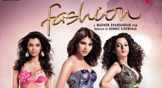 fashion movie songs 2008 download fashion mp3 songs