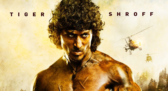 Rambo Movie Songs 2018 Download, Rambo Mp3 Songs