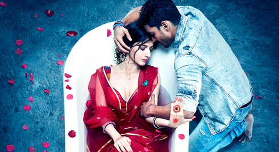 Sanam Re 2016 1 File Full Hindi Movie Download Hd: Sanam Teri Kasam Movie Songs 2016 Download, Sanam Teri