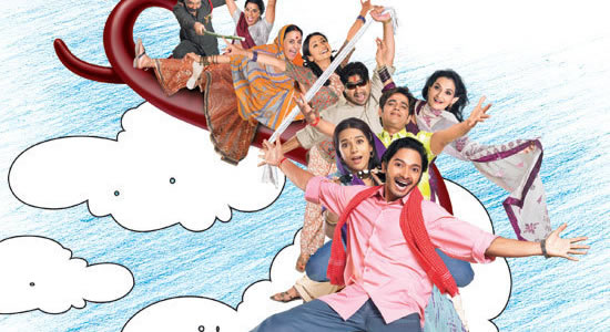 welcome to sajjanpur movie songs 2008 download welcome to