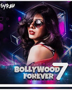 Bollywood Forever Vol.7 Mp3 Songs