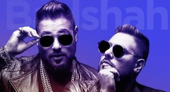 Badshah All Songs Collection