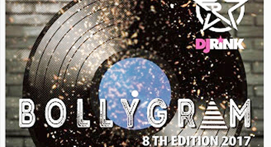 Bollygram 8th Edition