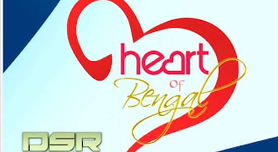 Heart of Bengal